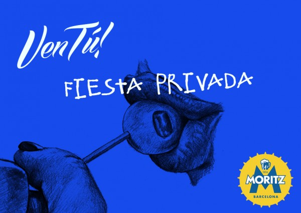 FIESTA PRIVADA Carretes47