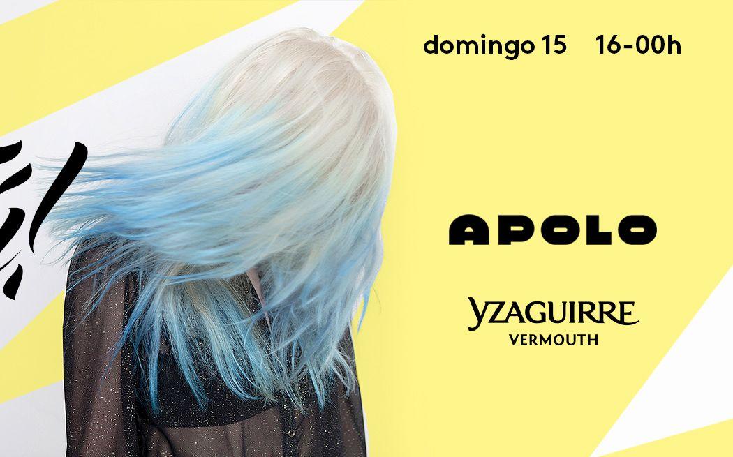 fb-apolo15nov-v7