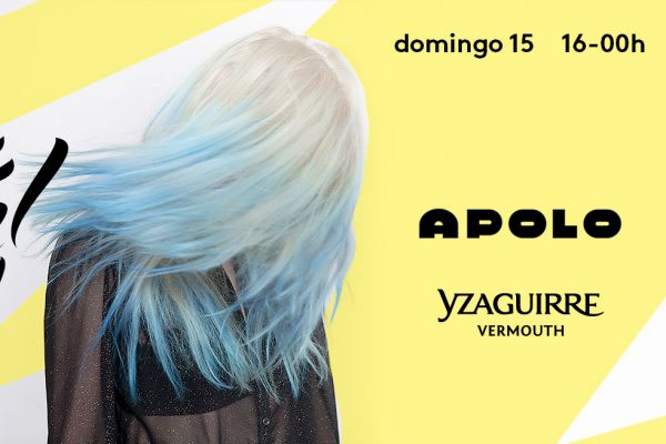 fb-apolo15nov-v7