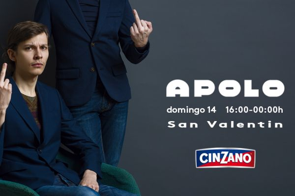 fb-apolo14feb2