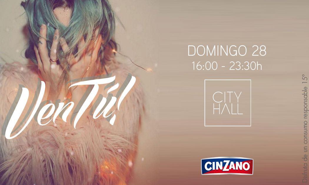 fb-city28anuncios