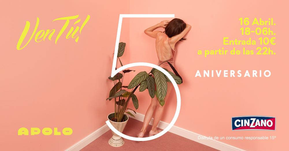 Ventu_5aniversario2-proporcion